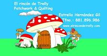 EL RINCON DE TRELLY