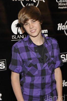Videos hd picture Justin Bieber - Best Justin Bieber Fansite In The picture
