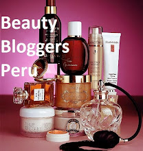 Beauty Bloggers Peru