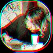 ┼ Kurt ┼ ♥