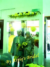 Siti Hajariah dan Kamal