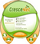 Discador CresceNet