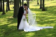 my love. August 8, 2009.