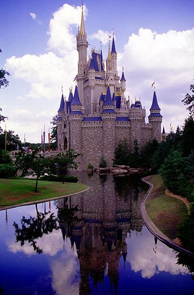 walt disney world castle. WALT; disney castle wallpaper.