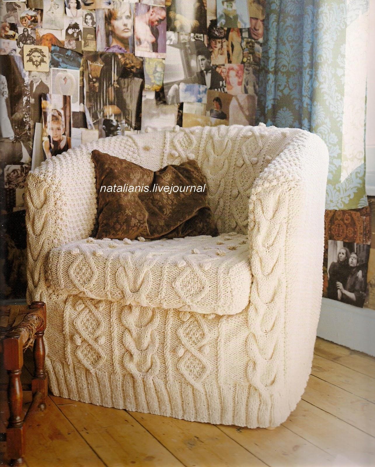 Чехлы на стулья своими руками Кухни СПА-ТОРГ