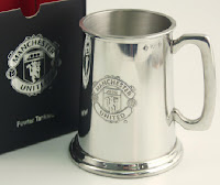 Click to see a selection of football gift ideas
