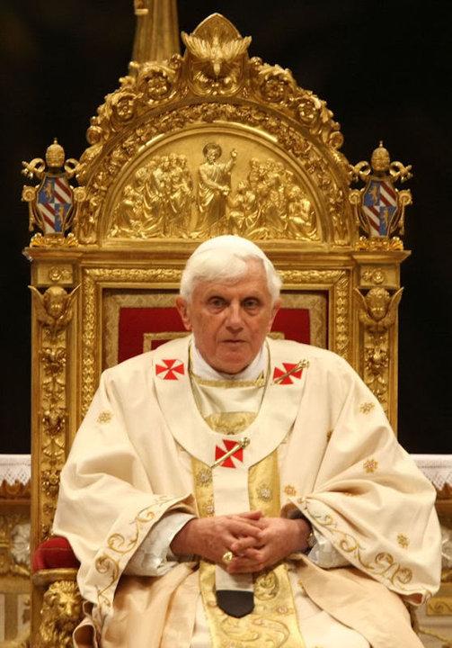 [Obrazek: POPE+BEN-4.jpg]