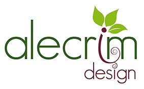 alecrim design