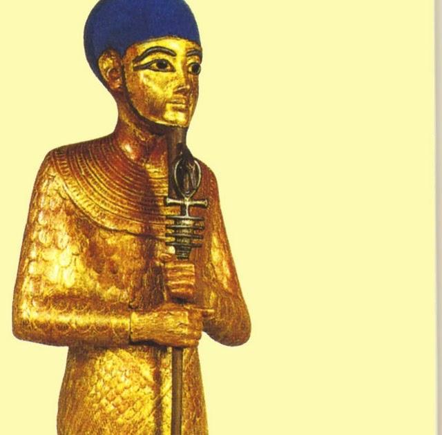 ENKI-SATAN'S VICTORY God-Creator of Mankind Ancient Symbols Of Love