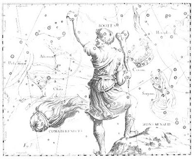 CONSTELLATION+DU+BOUVIER+DESSIN%C3%89E+PAR+HEVELIUS+-+SOURCE+WIKIPEDIAV dans Runes