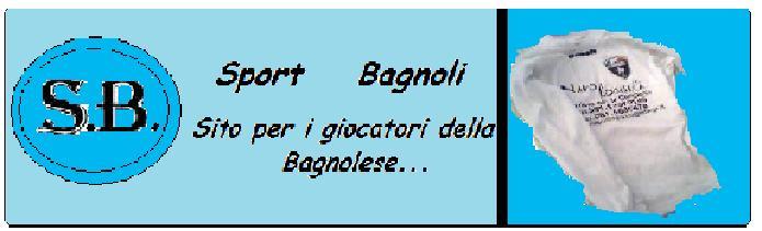 Bagnoli Sport
