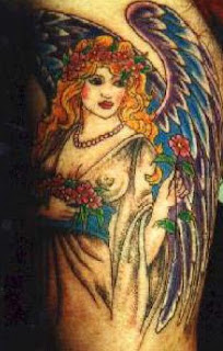 best-angel-wing-tattoos