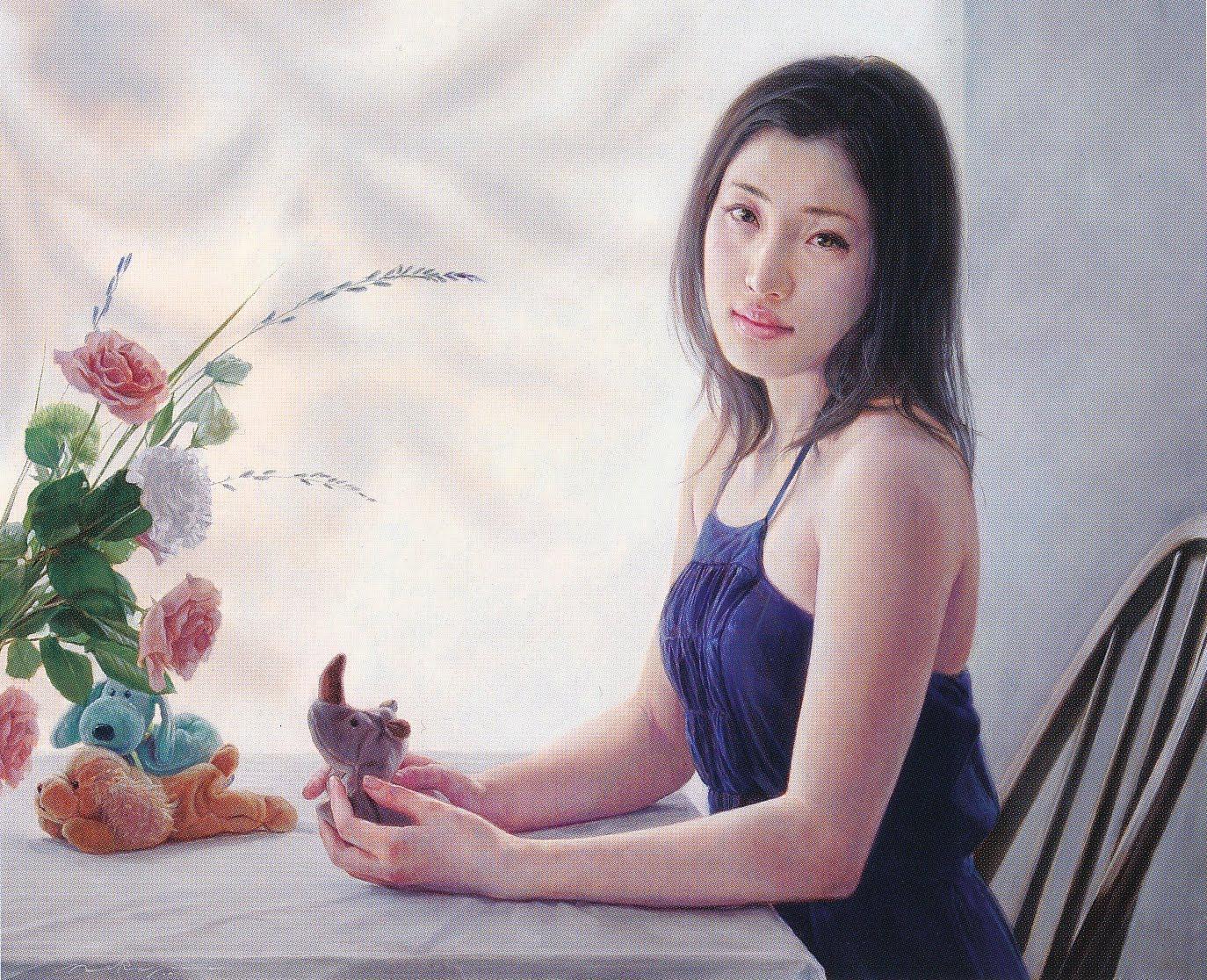 中島健太 (画家)の画像 p1_15