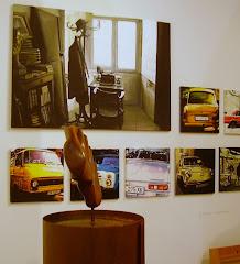 bulart gallery.kunstart 2010.italy
