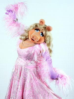 Miss-Piggy-Muppets_l