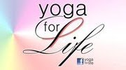 Yoga for Life on FB
