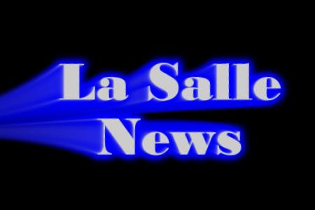 La Salle News