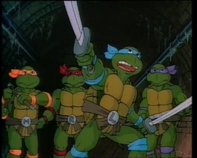 Teenage+Mutant+Ninja+Turtles_1987.jpg