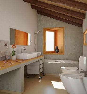 Alrocha antenacultural curso decorador de interiores for Decorador de interiores hernani