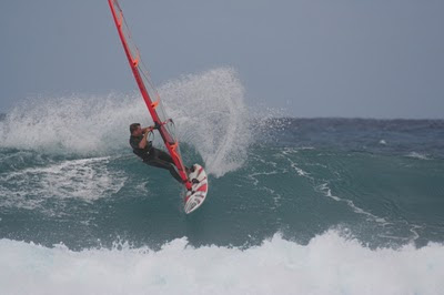 Tj S Surf Cafe Polzeath Menu