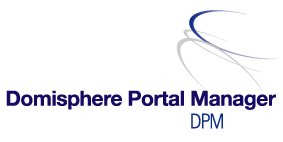 Domisphere Portal Manager