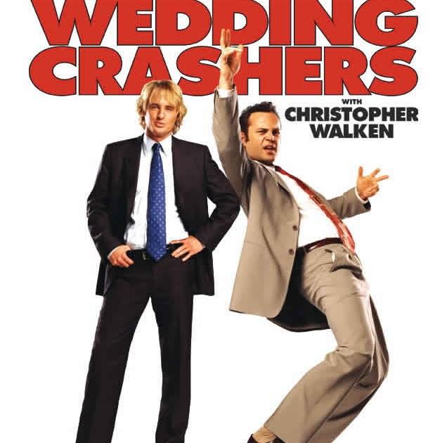 Wedding Crashers Sequel: دانلود مدیافایر: دانلود مستقیم فیلم کمدی ناخوانده های
