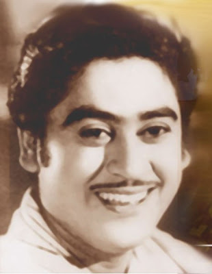 Kishore Kumar Songs Download Kishore Kumar Collection