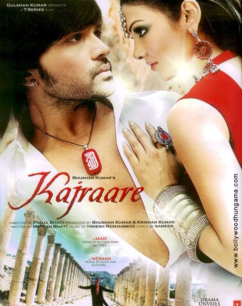 kajraare hindi movie songs free instmank