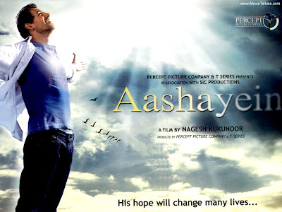 Aashayein Songs Download Aashayein Songs