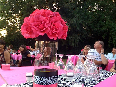 Unique Wedding Table Centerpieces on Beautiful Unique Table Centerpiece Ideas And Gifts Our Unique Wedding