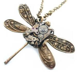 http://1.bp.blogspot.com/_nAmQLWq7QRI/SdDao06_OUI/AAAAAAAADJk/Cy2uqMZz-P4/s400/steampunk+dragonfly.jpg
