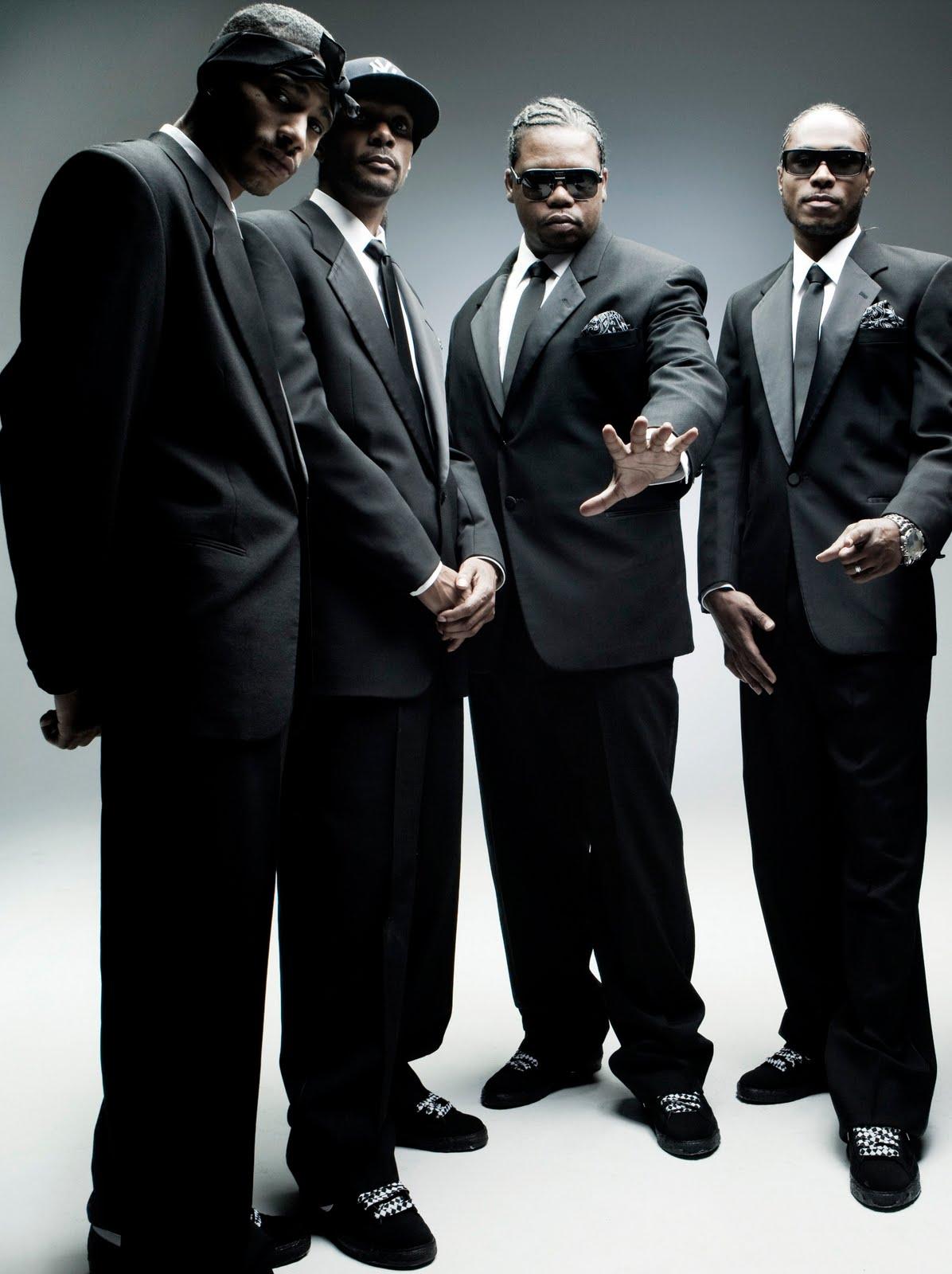 http://1.bp.blogspot.com/_nAr60VAeeJ8/TJjk7mW4JsI/AAAAAAAAADI/2LbyvnNLbCQ/s1600/Bone_Thugs_Photo.jpg