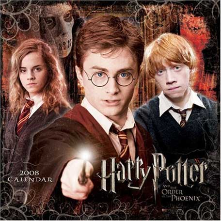 [Harry+potter+order+of+Phoenix+++]