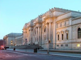 BEST 20 MUSEUMS IN USA