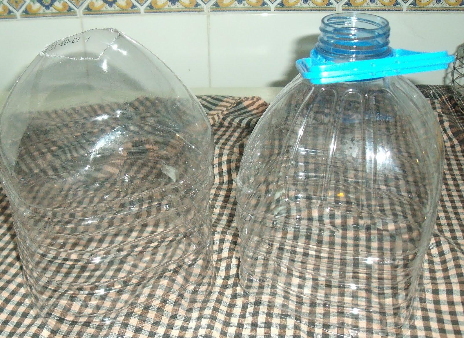 El bloc de gatona de bidon de agua a pantalla para lampara - Pantallas de pergamino para lamparas ...
