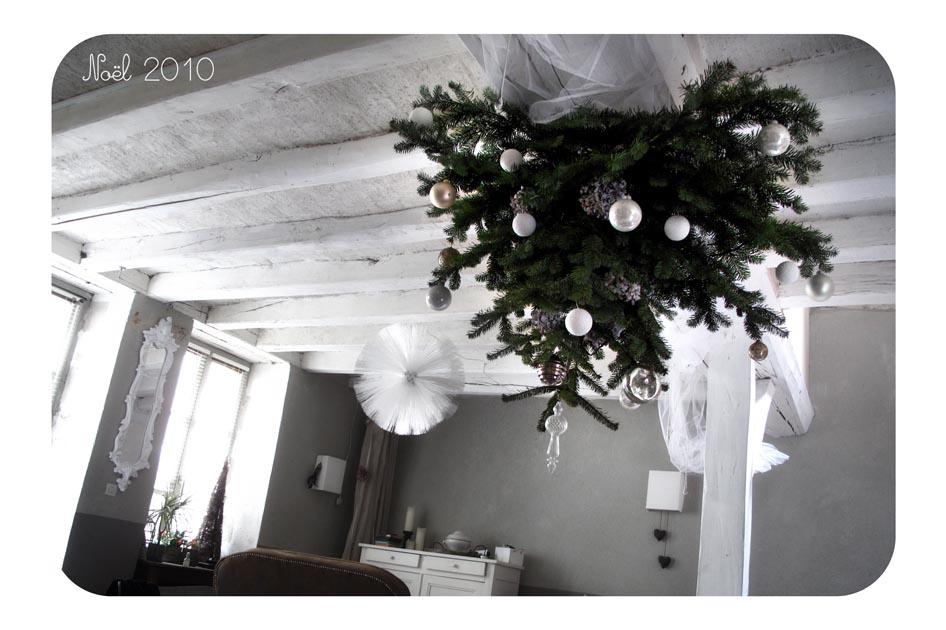 aristide et hermine la folie 5 mois aujourd 39 hui d j. Black Bedroom Furniture Sets. Home Design Ideas