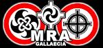 Blogger M.R.A.