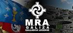 M.R.A. Lucense