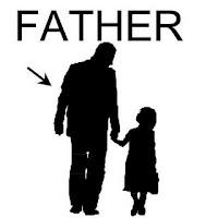 Di Balik Hati Seorang Ayah (Renungan tentang Ayah kita)