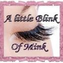 http://alittleblinkofmink.blogspot.com/