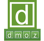 DMoz, the Open Directory Project