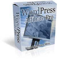 What Is WP Affiliate Pro