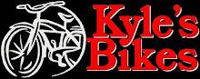 Kyle's Bikes
