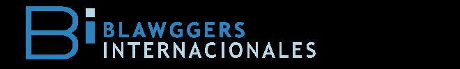 Blawggers Internacionales