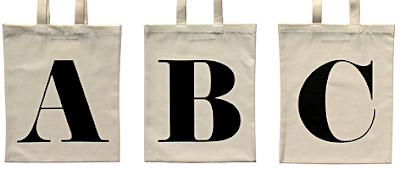 accessories bag tote