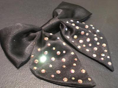 shoes accessories sparkle