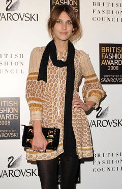 celebrity fashion new look