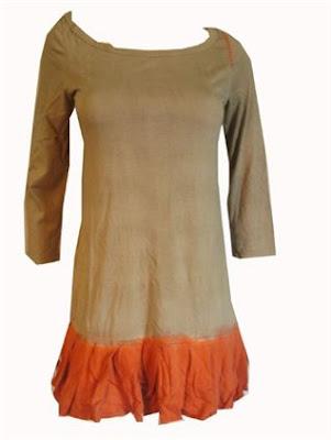 fashion style dress gypsy 05