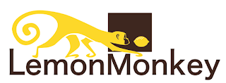 lemon monkey city food deli