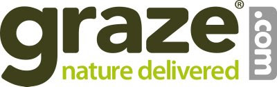 FOOD - The Graze Craze Explained